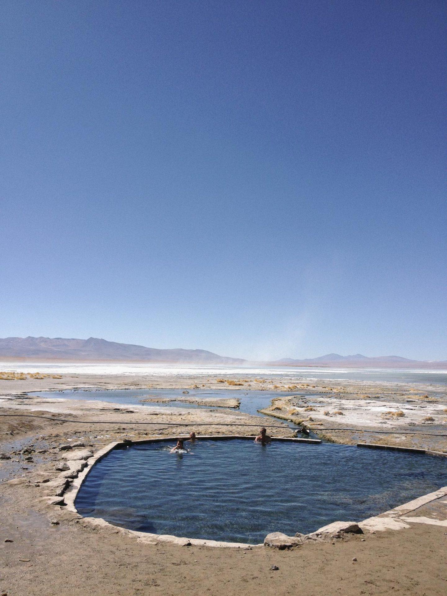 iGNANT_OnThe Road_Anke_Nunheim_Bolivia-2