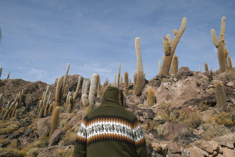 iGNANT_OnThe Road_Anke_Nunheim_Bolivia-20
