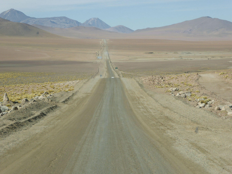iGNANT_OnThe Road_Anke_Nunheim_Bolivia-3
