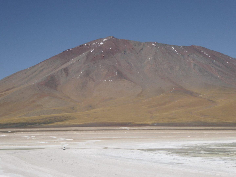 iGNANT_OnThe Road_Anke_Nunheim_Bolivia-4