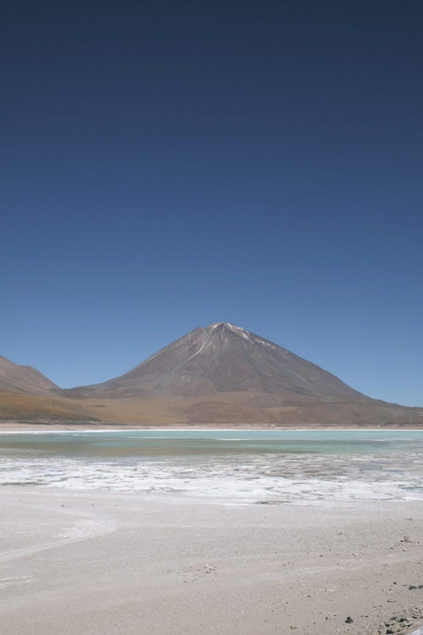 iGNANT_OnThe Road_Anke_Nunheim_Bolivia-8