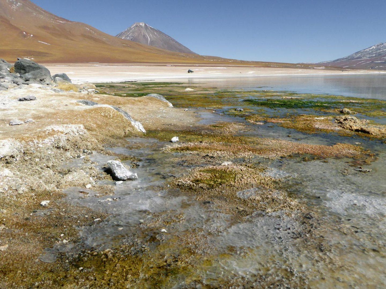 iGNANT_OnTheRoad_Anke_Nunheim_Bolivia-2
