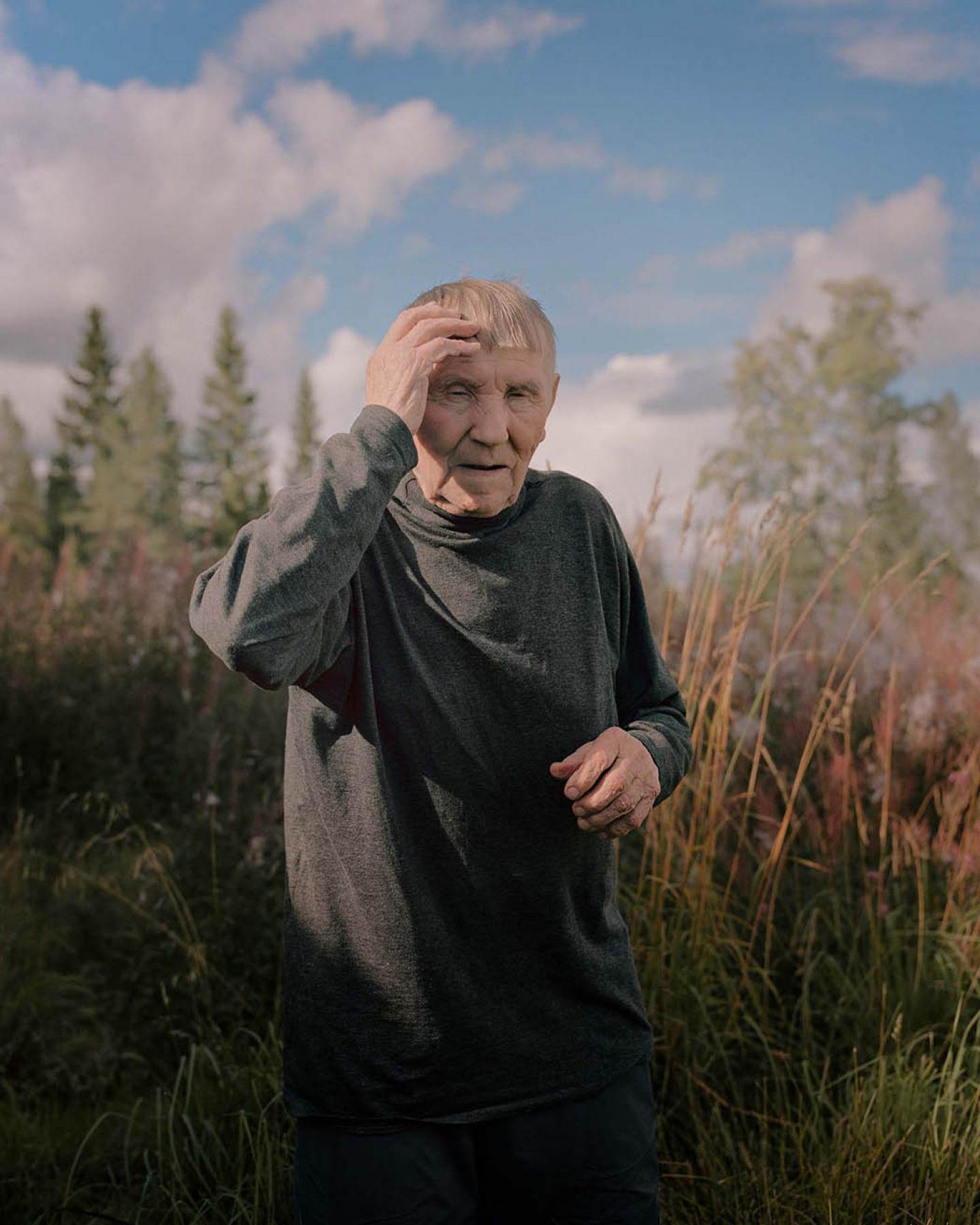 iGNANT_Photography_Aapo_Huhta_Ukkometso_Finland_1