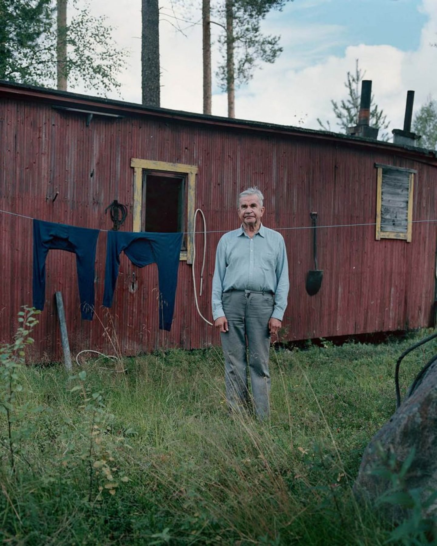 iGNANT_Photography_Aapo_Huhta_Ukkometso_Finland_12