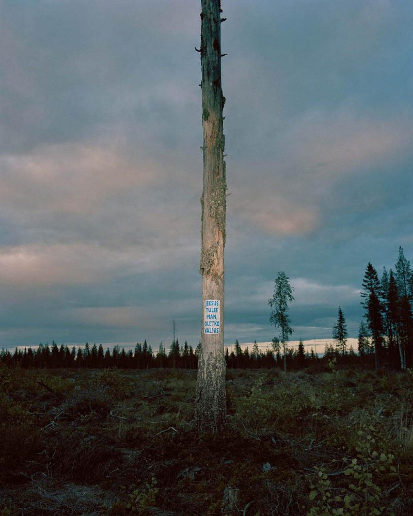 iGNANT_Photography_Aapo_Huhta_Ukkometso_Finland_3