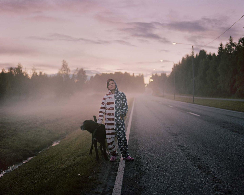 iGNANT_Photography_Aapo_Huhta_Ukkometso_Finland_5