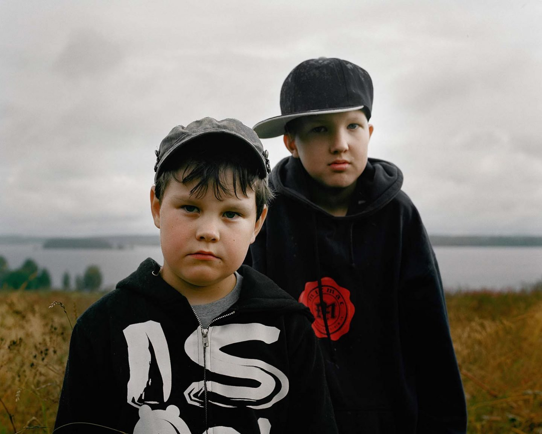 iGNANT_Photography_Aapo_Huhta_Ukkometso_Finland_9