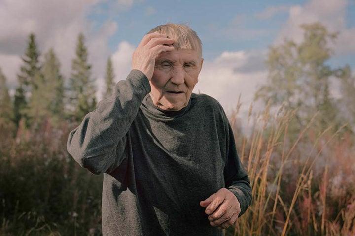 iGNANT_Photography_Aapo_Huhta_Ukkometso_Finland_fi