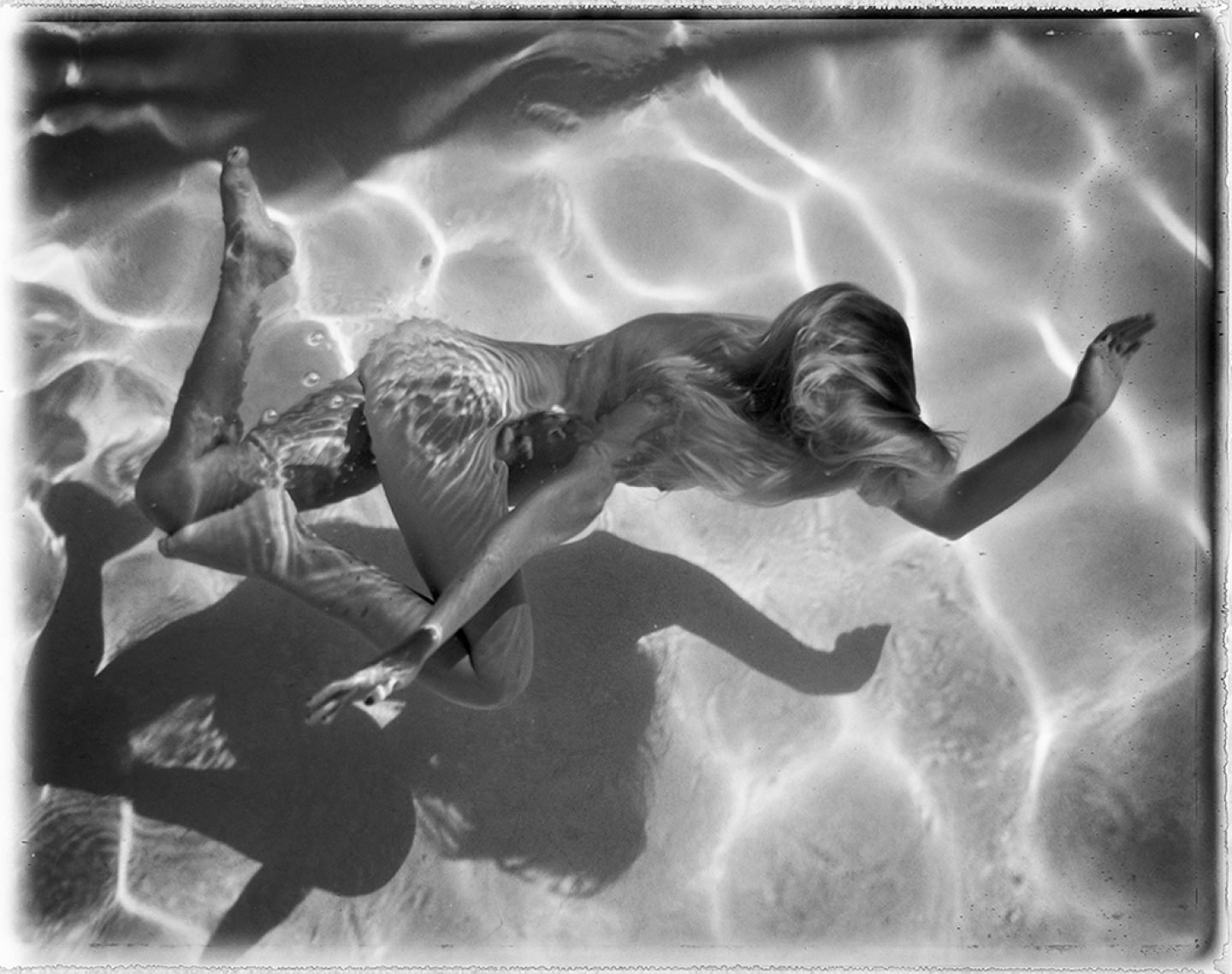 iGNANT_Photography_Deanna_Templeton_The_Swimming_Pool_10