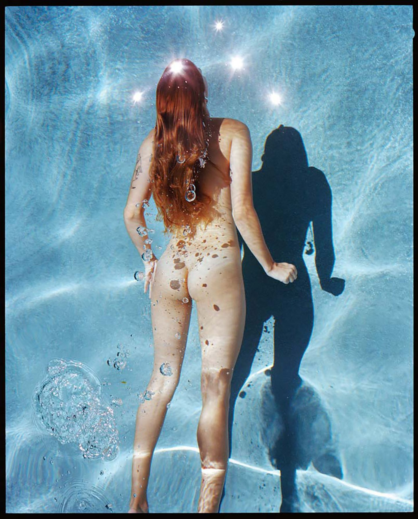 iGNANT_Photography_Deanna_Templeton_The_Swimming_Pool_7