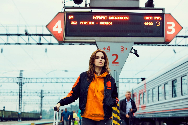 iGNANT_Video_Lufthansa_Inpired_By_Heimweh_Russia_Siberia_Emilia_Schuele20