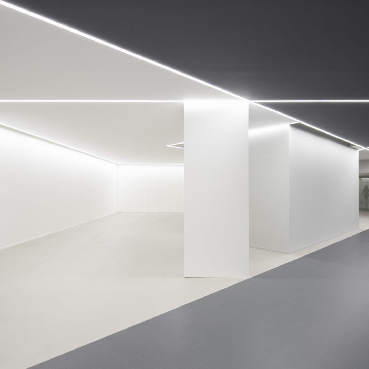 ignant_architecture_fran-silvestre-office_header