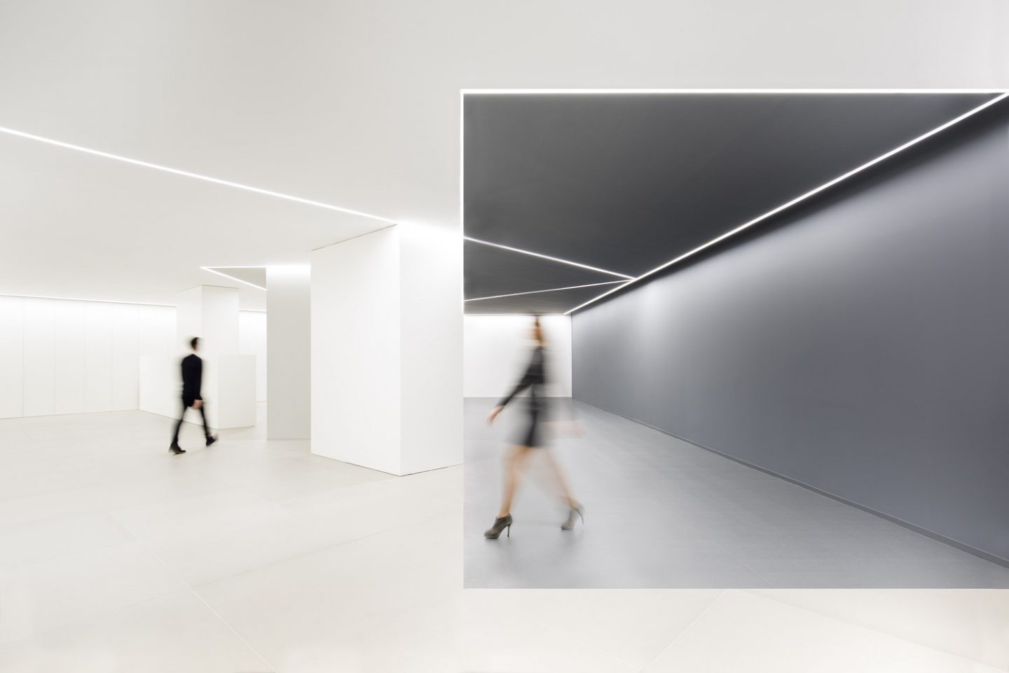 ignant_architecture_fran_silvestre_offices_001