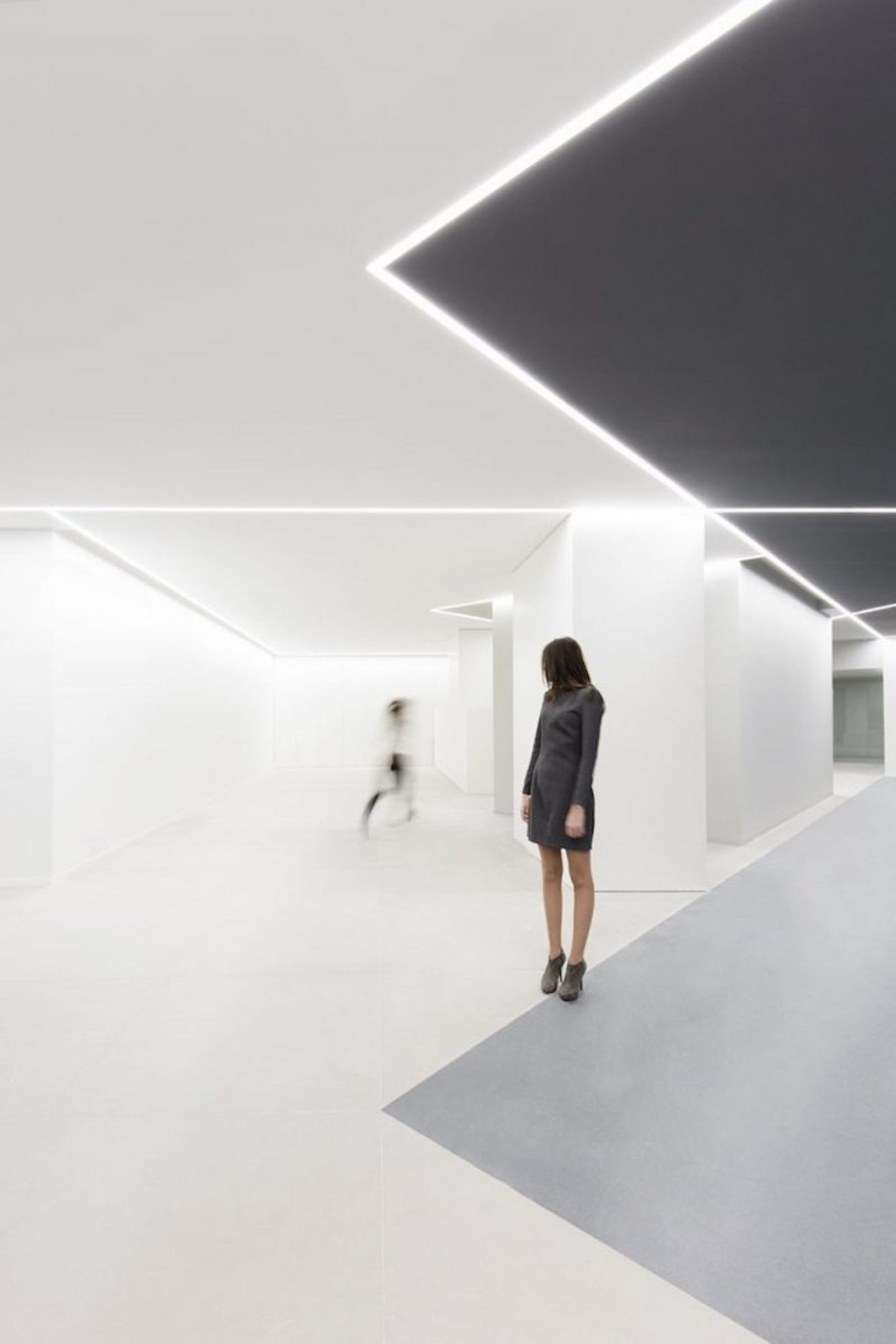 ignant_architecture_fran_silvestre_offices_003