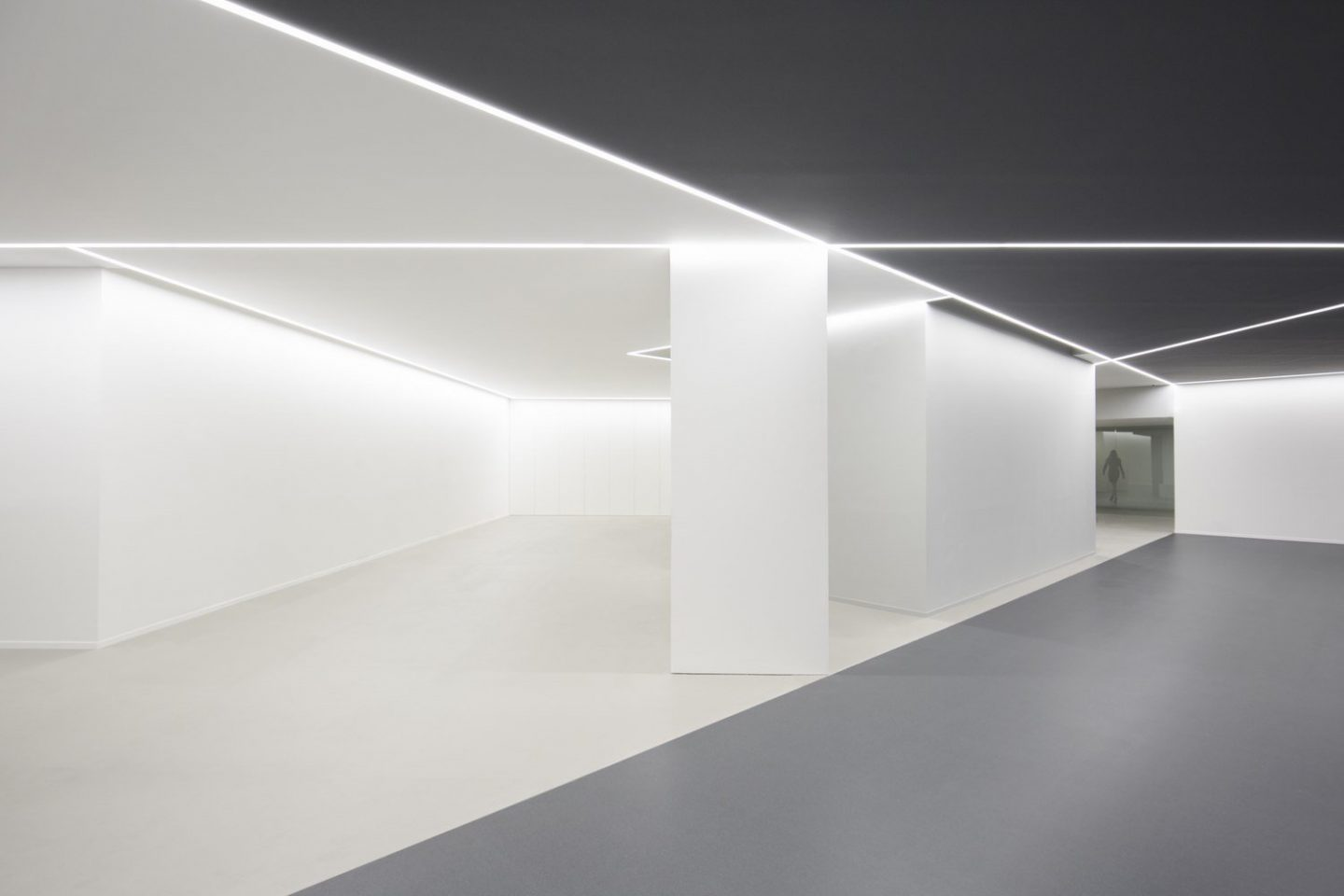 ignant_architecture_fran_silvestre_offices_005