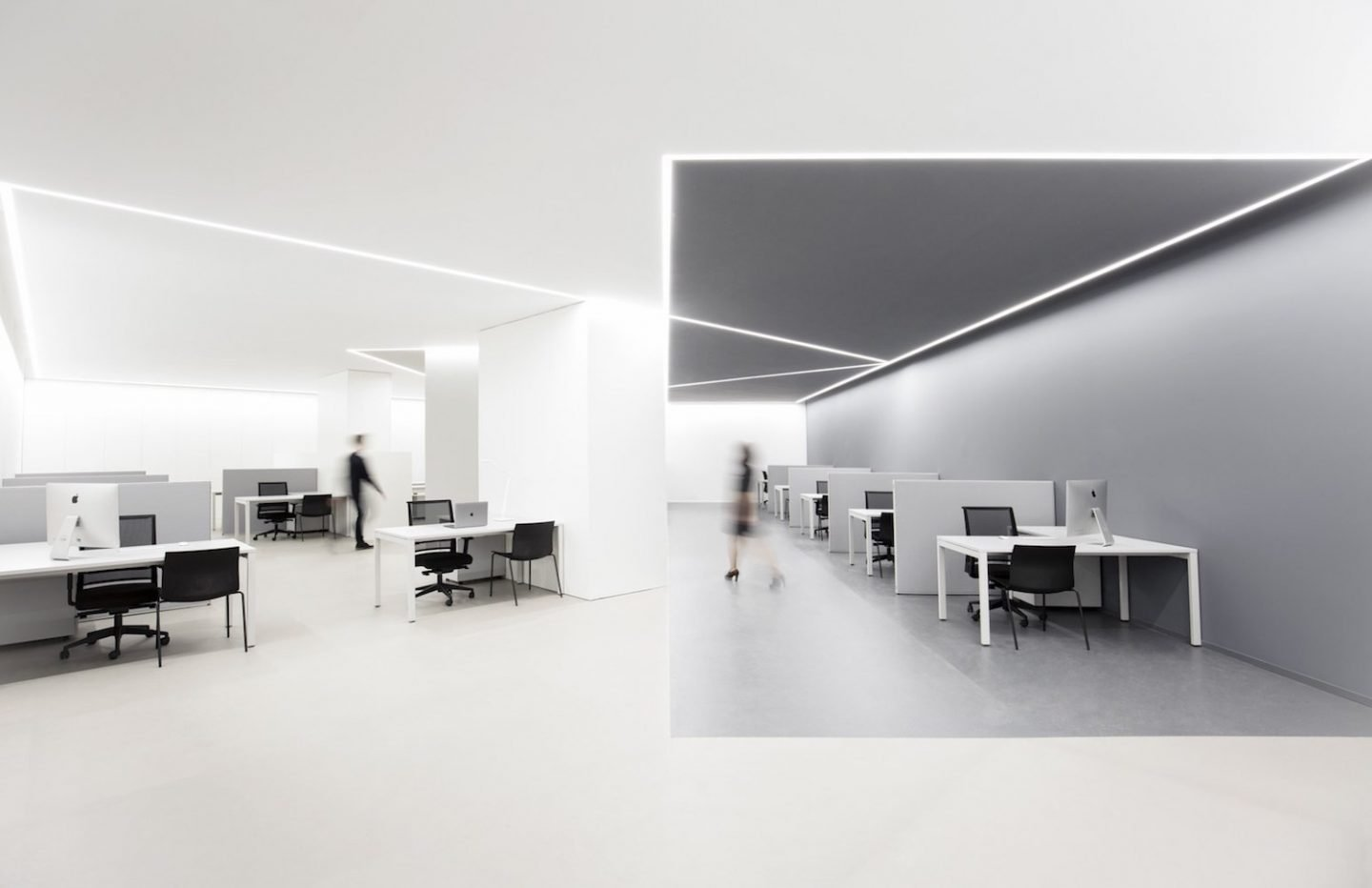 ignant_architecture_fran_silvestre_offices_006