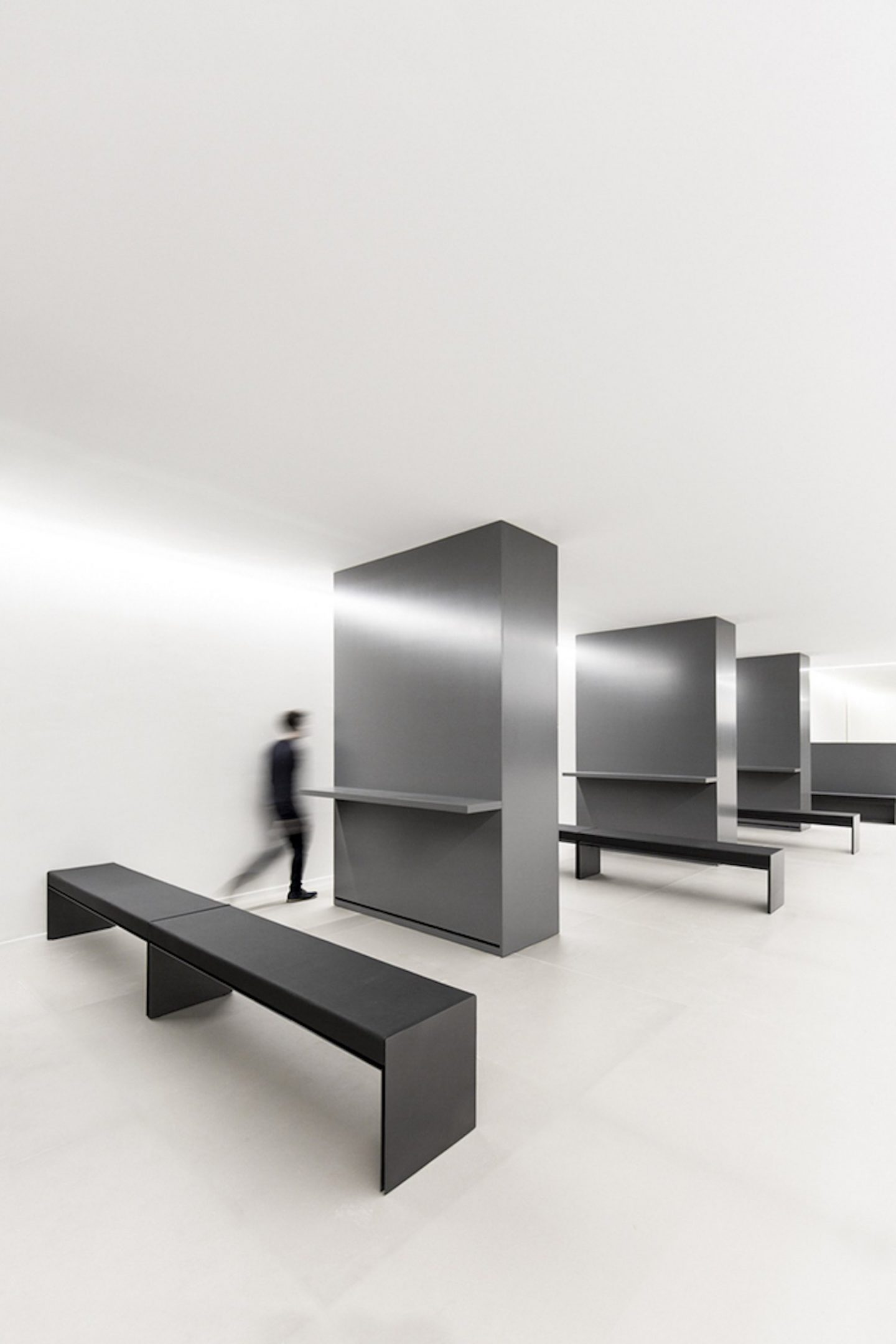 ignant_architecture_fran_silvestre_offices_009