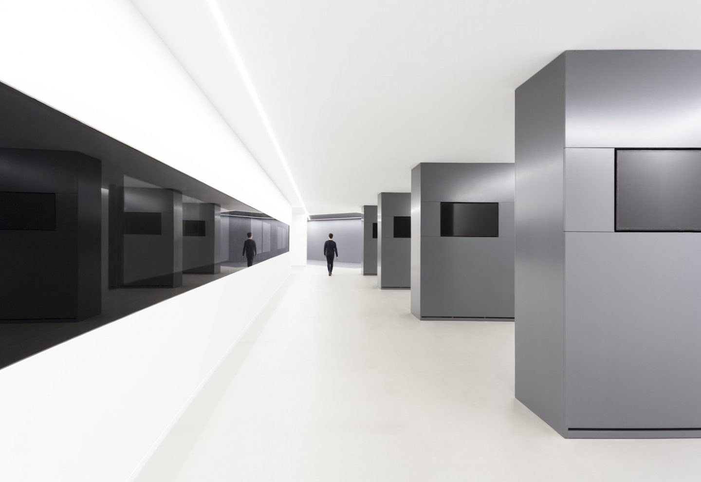 ignant_architecture_fran_silvestre_offices_010