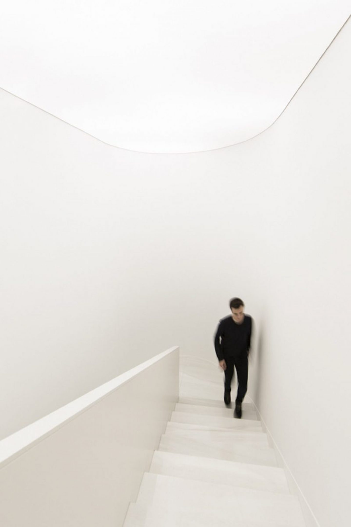 ignant_architecture_fran_silvestre_offices_012