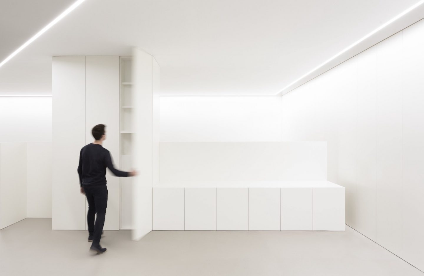 ignant_architecture_fran_silvestre_offices_014