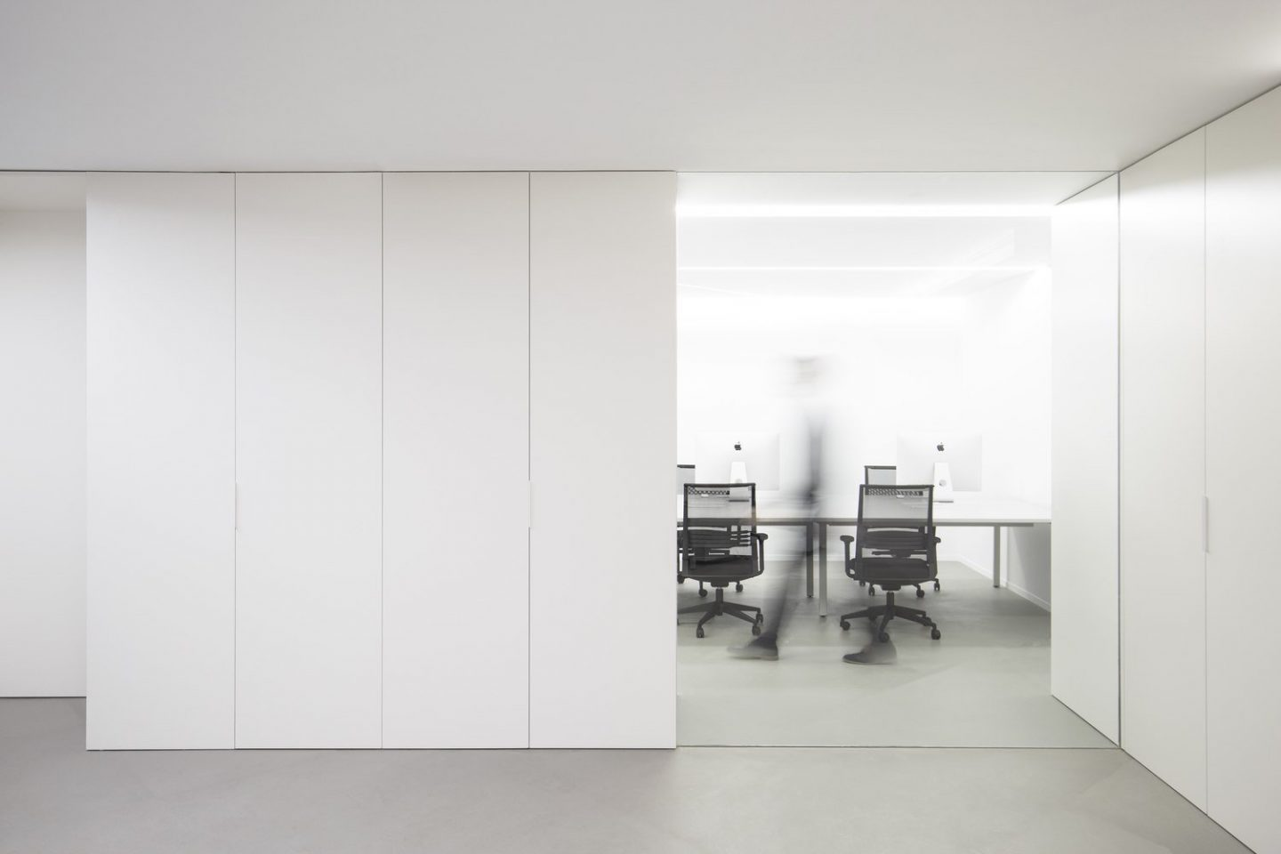 ignant_architecture_fran_silvestre_offices_017