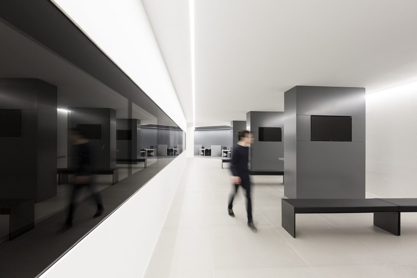ignant_architecture_fran_silvestre_offices_020