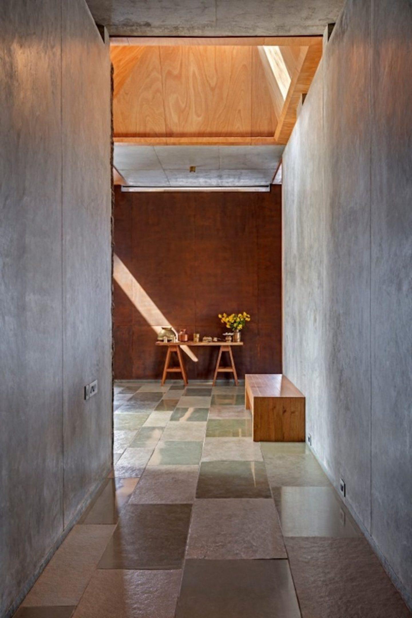 ignant_architecture_khosla_retreat_006