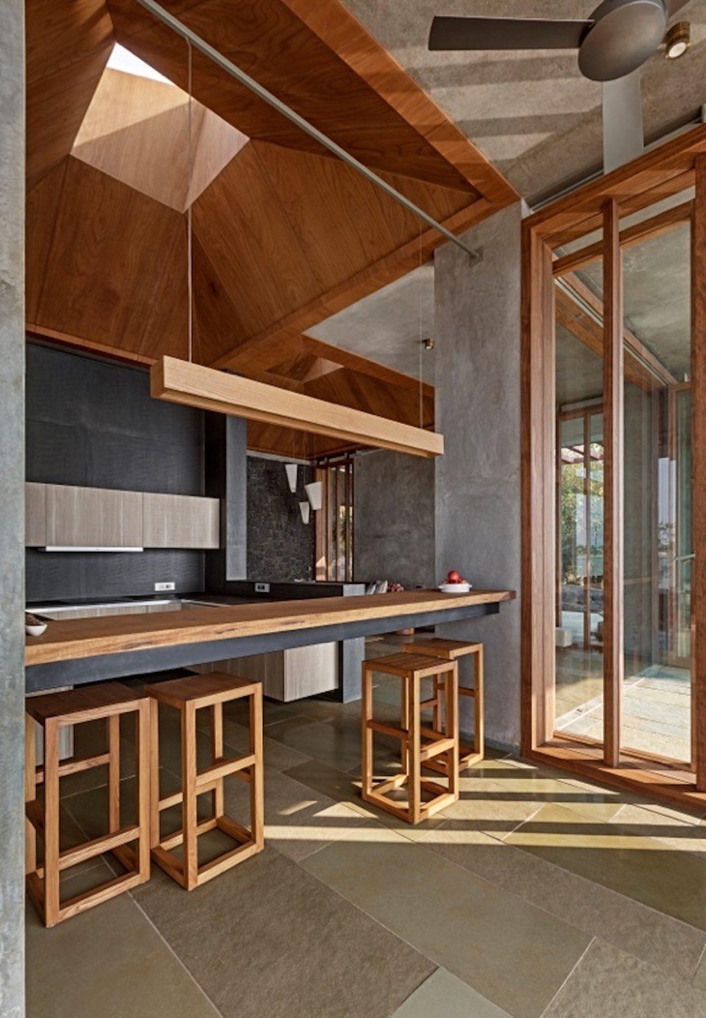 ignant_architecture_khosla_retreat_007