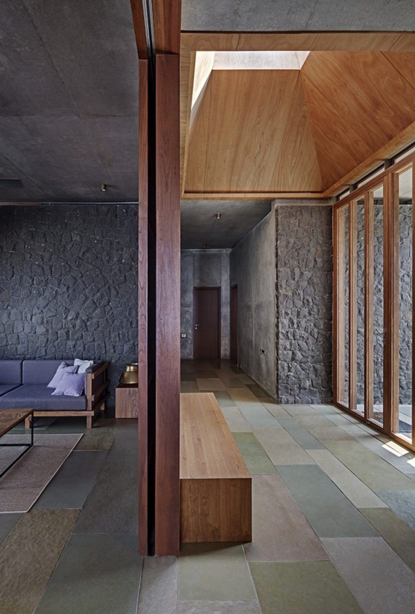 ignant_architecture_khosla_retreat_009