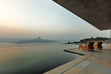 ignant_architecture_khosla_retreat_pre
