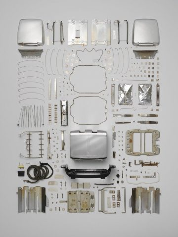 ignant_photography_todd-mclellan-things-come-apart_3