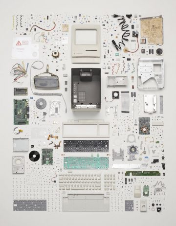 ignant_photography_todd-mclellan-things-come-apart_4