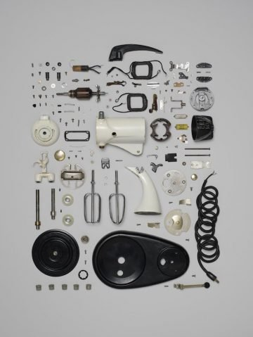 ignant_photography_todd-mclellan-things-come-apart_5
