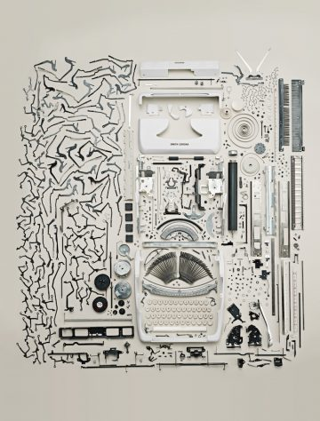 ignant_photography_todd-mclellan-things-come-apart_6