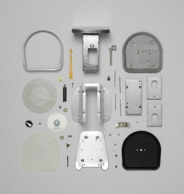 ignant_photography_todd-mclellan-things-come-apart_7