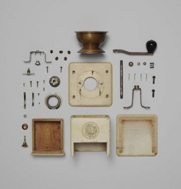 ignant_photography_todd-mclellan-things-come-apart_8