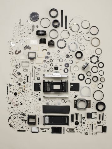 ignant_photography_todd-mclellan-things-come-apart_9