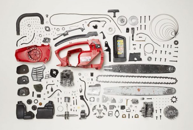 ignant_photography_todd-mclellan_pre
