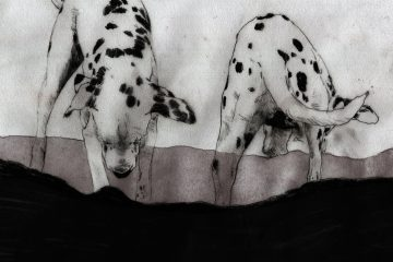 2017-08-22_599c0ab66b650_dogscanbark-dog-illustration-art-04.jpg