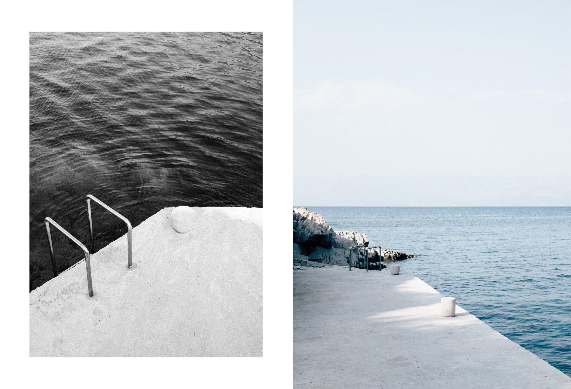 Otok Hvar By Fabian Rettenbacher