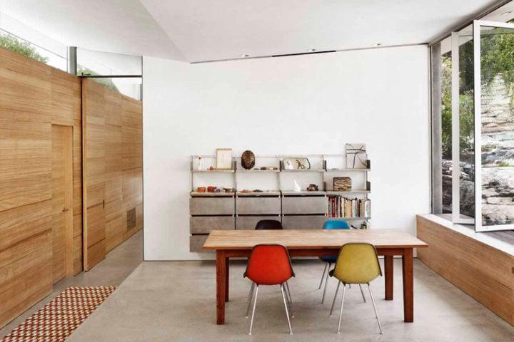 Architecture_BalconesHouse_PollenArchitectureDesign_pre