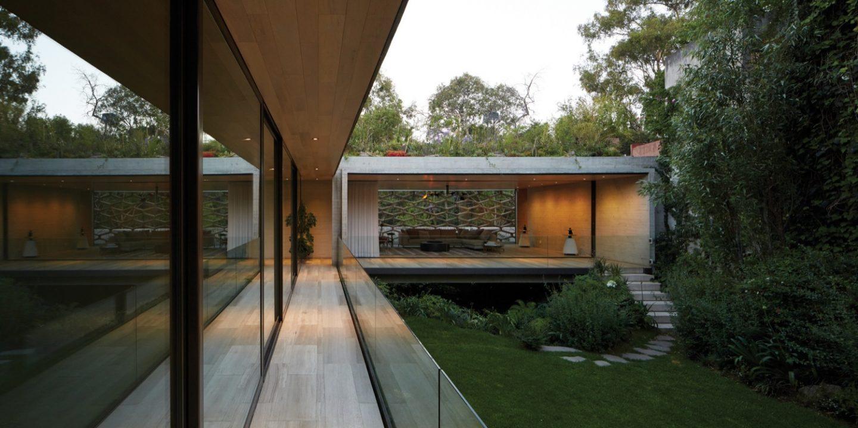 Architecture_Casa Roel_Assadi_Pulido_Broid_Estudio Palma_01