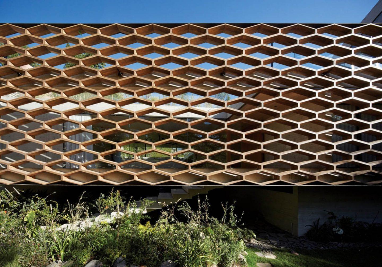 Architecture_Casa Roel_Assadi_Pulido_Broid_Estudio Palma_02