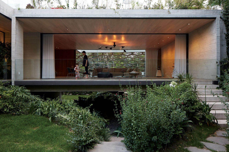 Architecture_Casa Roel_Assadi_Pulido_Broid_Estudio Palma_03