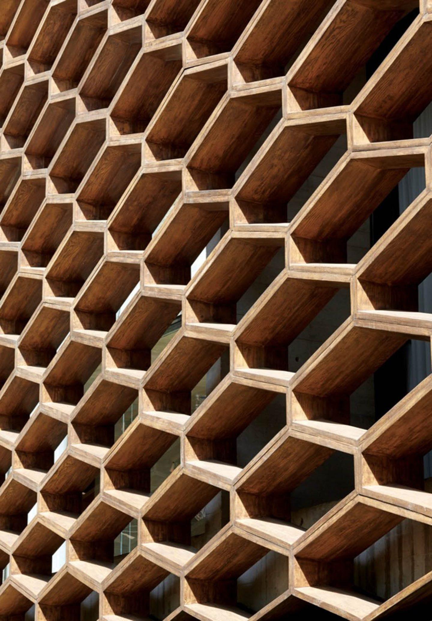 Architecture_Casa Roel_Assadi_Pulido_Broid_Estudio Palma_04
