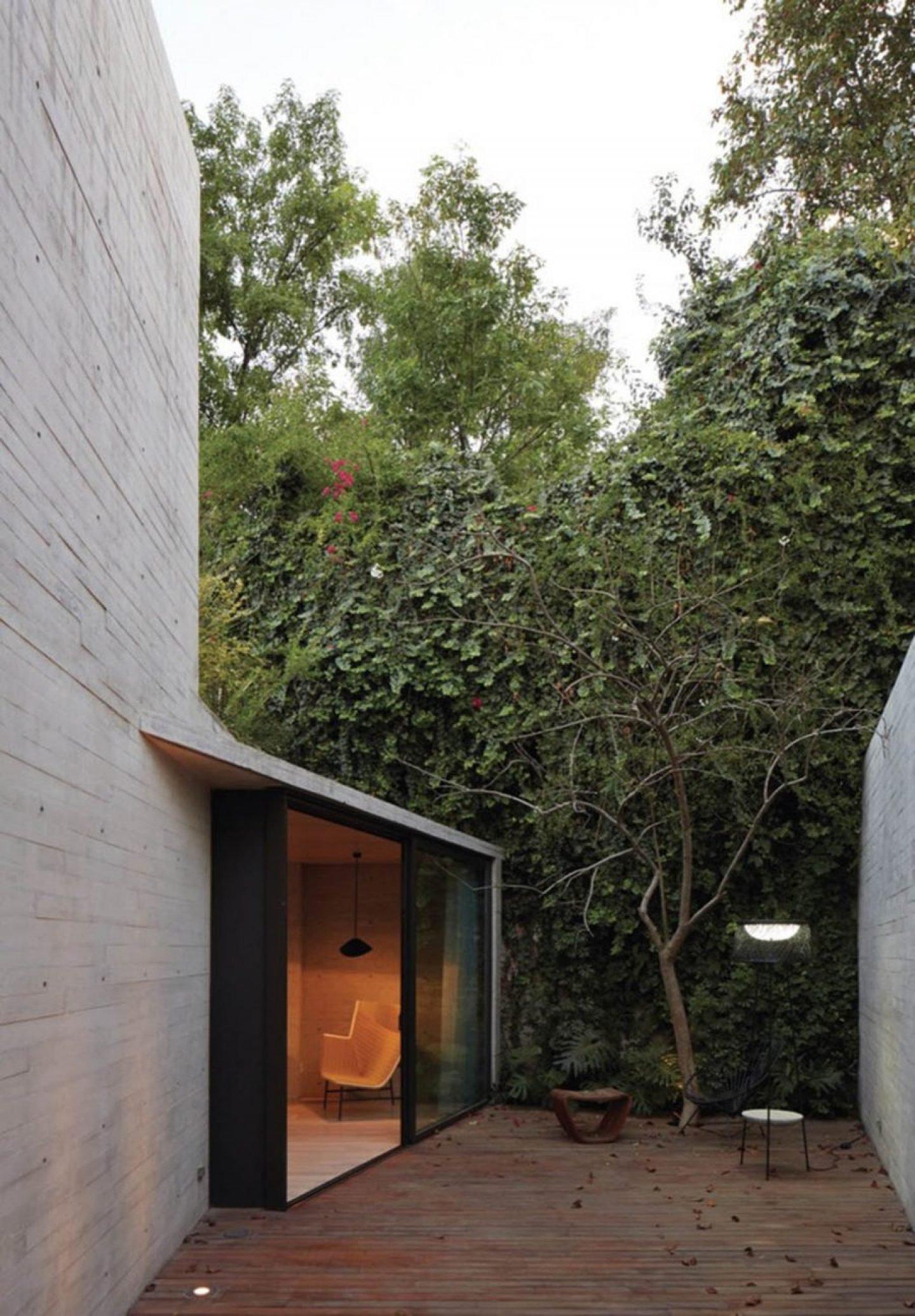 Architecture_Casa Roel_Assadi_Pulido_Broid_Estudio Palma_05