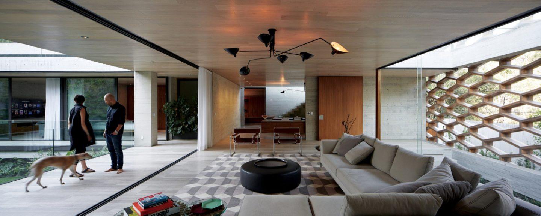 Architecture_Casa Roel_Assadi_Pulido_Broid_Estudio Palma_06