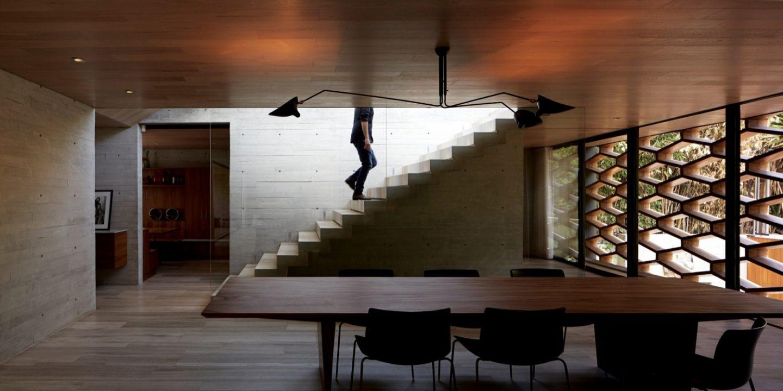 Architecture_Casa Roel_Assadi_Pulido_Broid_Estudio Palma_07