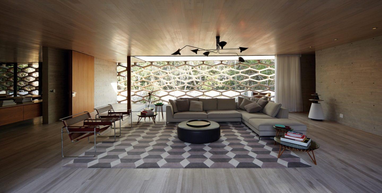 Architecture_Casa Roel_Assadi_Pulido_Broid_Estudio Palma_09