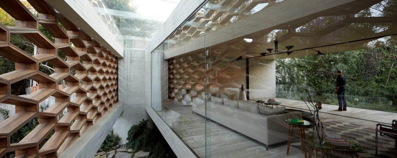 Architecture_Casa Roel_Assadi_Pulido_Broid_Estudio Palma_10